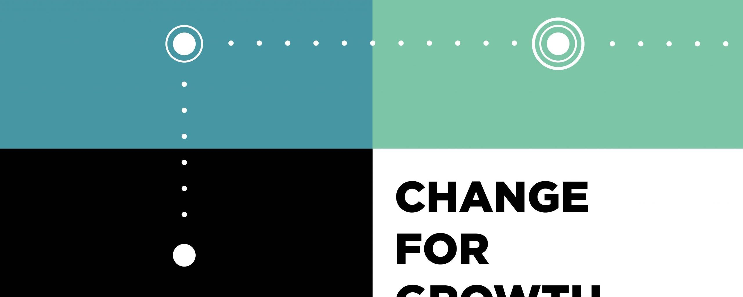 Change For Growth (Church Leaders)