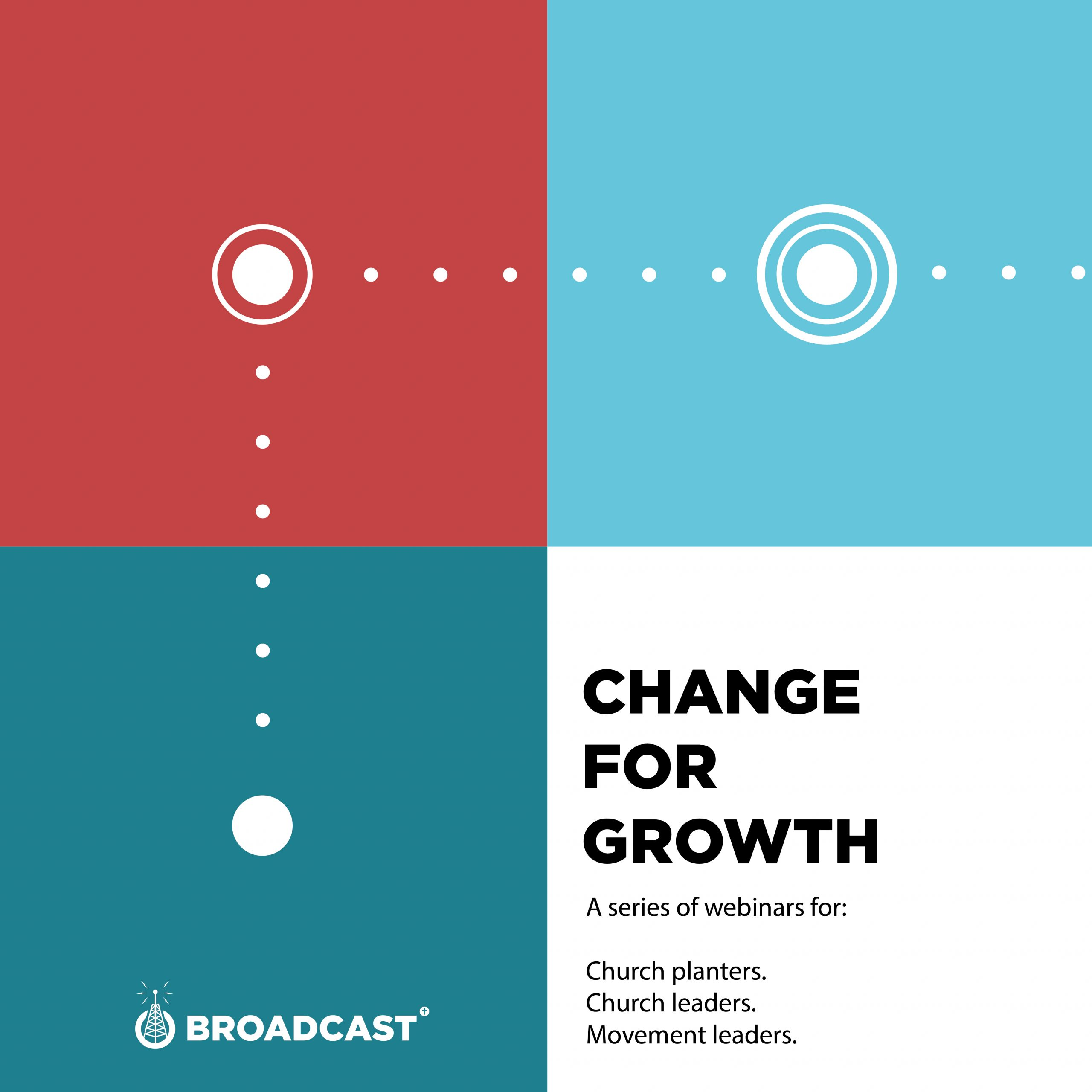 Change For Growth Promo-03