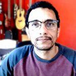 Profile picture of David Adjei