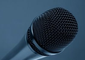 microphone-298587_1280 (1)