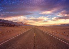 road-4068061_1280